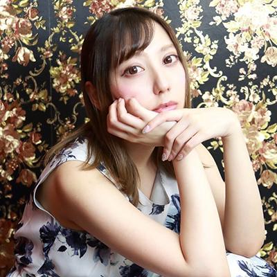 ShibuyaCross-FM